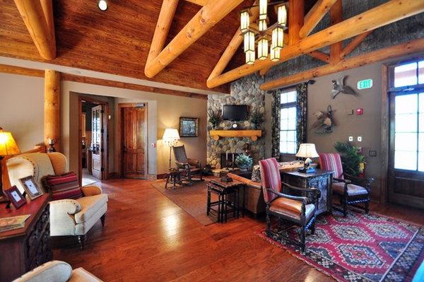 Avonlea Tributary Apartments Reviews