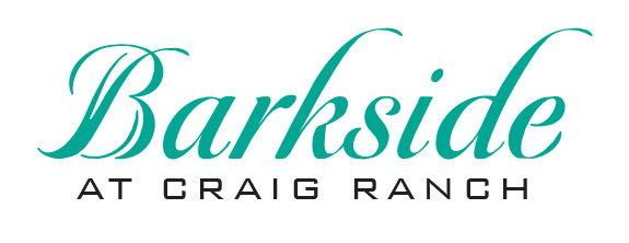 Parkside At Craig Ranch Ratings Reviews Map Rents And