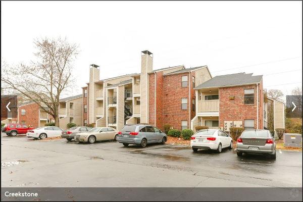 East Lake Apartments Nashville Tn Reviews