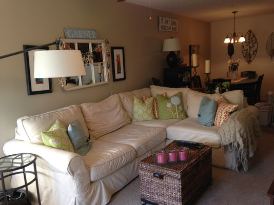 Apartments For Rent In Fayetteville Nc On Ramsey Street