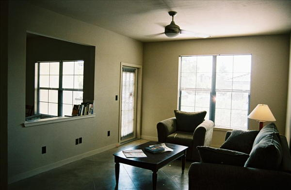 Apartments On Kinwest Parkway Irving Tx