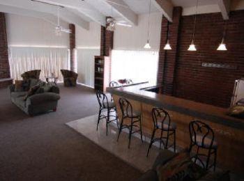 Riverwood Villas Apartments Clayton Nc