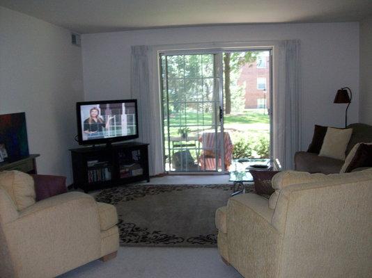 ... Hom Furniture Eau Claire Wi By Detail Plans Porch Hom Furniture Eau  Claire Andhix Ideas ...