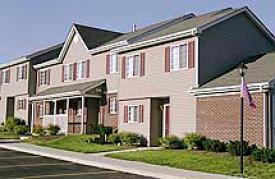Heathmoore Apartments Indianapolis Reviews