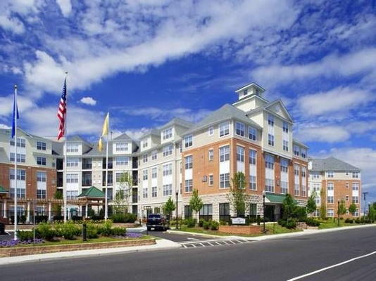 The union at lyndhurst apartments ratings reviews map for 1 garden terrace north arlington nj