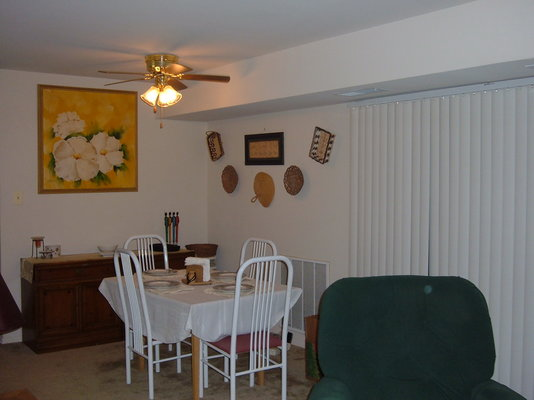 Lansdowne Village Apartments Md Reviews