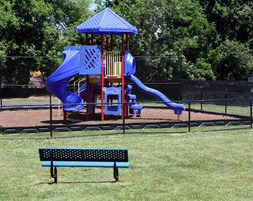 Foxwood Manor Apartments Levittown Pa Reviews