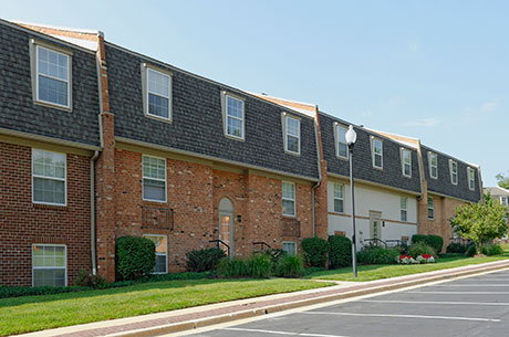 howard crossing apartment homes ratings reviews map rents and other ellicott city apartments