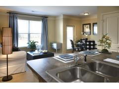 Riverstone Apartments Kansas City Reviews