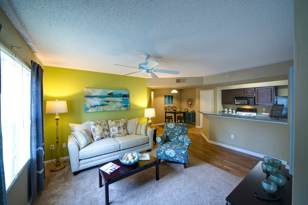 Mandarin Reserve Apartments Jacksonville Fl Reviews