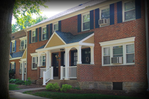 Lynnewood Gardens Apartments Ratings Reviews Map Rents And Other Elkins Park Apartments For