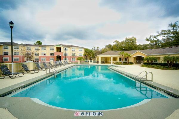Mandarin Reserve Apartments Jacksonville Fl Reviews