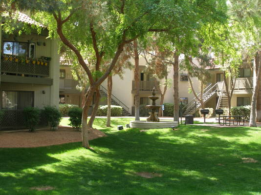 La Estancia Apartments Ratings Reviews Map Rents And Other Tempe Apartments For Rent From