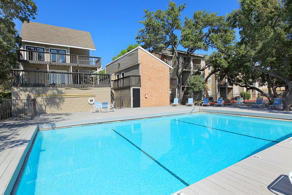 and other san antonio apartments for rent from