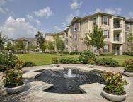 Millstone Apartments Katy Tx Reviews