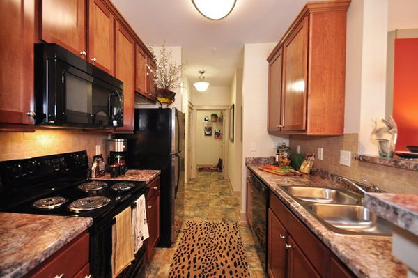 Avonlea Tributary Apartments Reviews