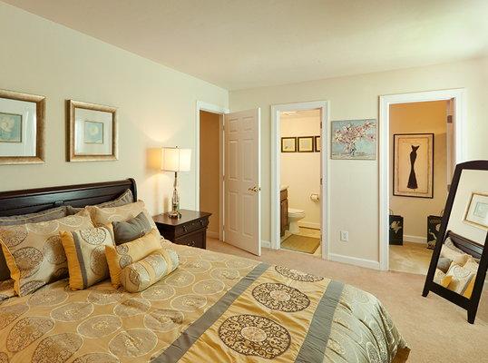 Brandywine Apartments Virginia Beach Reviews