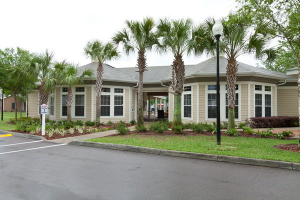 find out more about cypress pointe apartments tallahassee