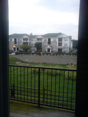 Calvary Drive Apartments Raleigh Nc