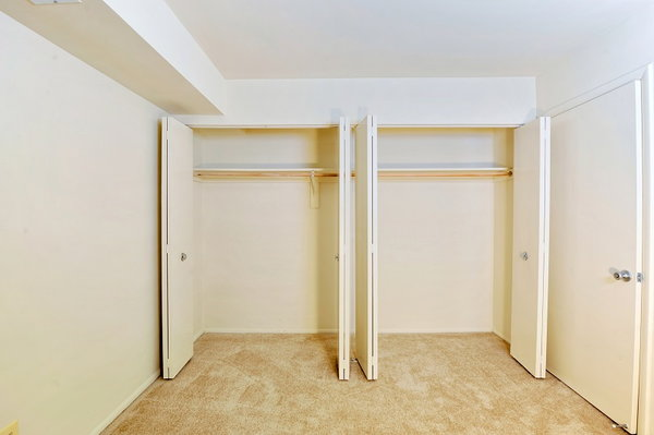 Woodholme Manor Apartments Reviews