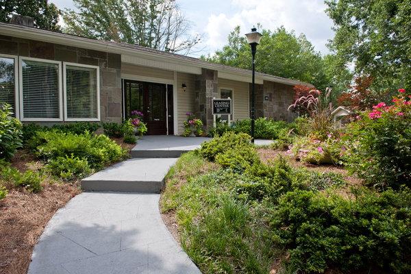 Villas Of Embry Hills Reviews