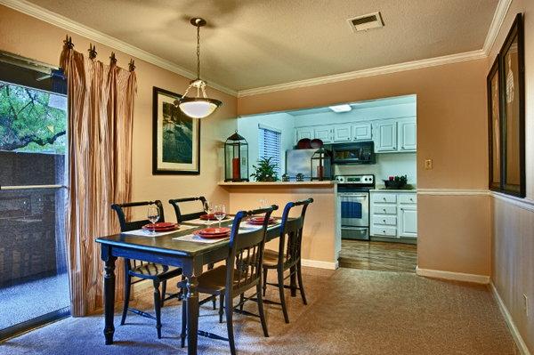 Saratoga Springs Ny Apartments Craigslist