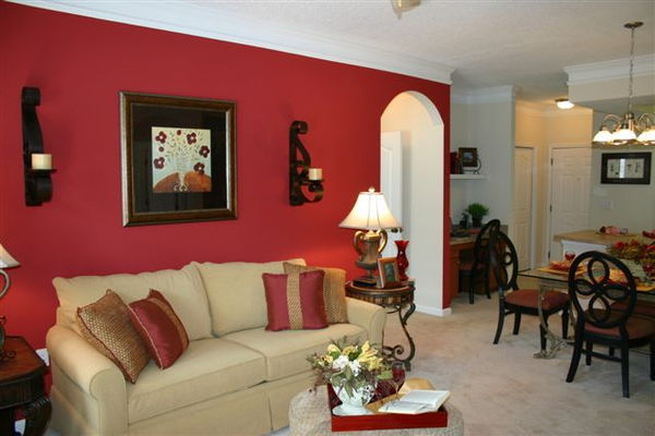 Affordable Apartments In Snellville Ga