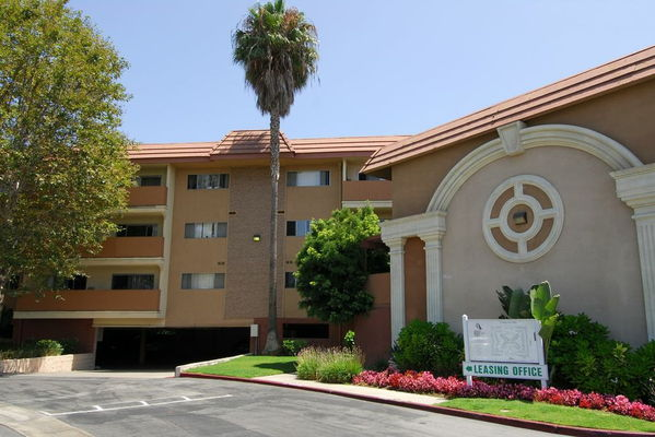 Apartments For Rent Huntington Beach Downtown