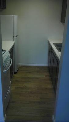 Boulder Hill Apartments Reviews