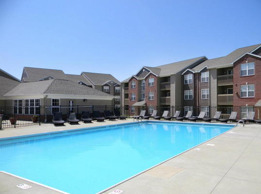 The pointe at siu ratings reviews map rents and other - One bedroom apartments in carbondale il ...