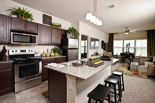 Apartments For Rent In Mansfield Tx