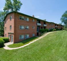 Meadowcreek Apartments Alexandria Va
