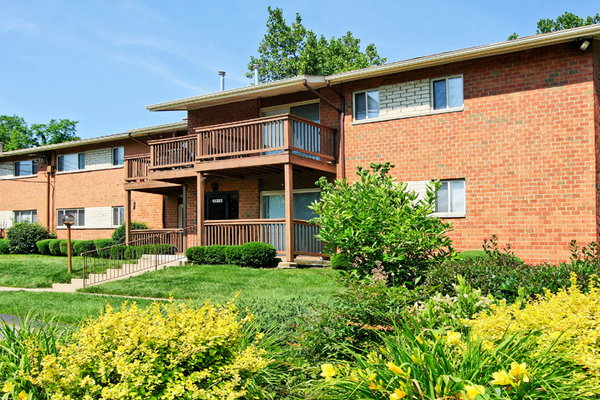 Hunter Hill Apartments Ratings Reviews Map Rents And Other Hagerstown Apartments For Rent