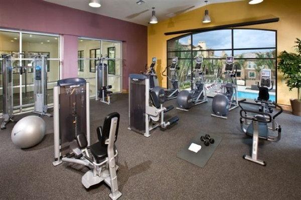 Aquatera Apartments San Diego Prices