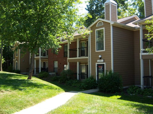The Residenz Ratings Reviews Map Rents And Other Kettering Apartments For Rent From