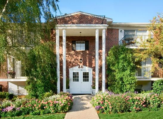 Craigslist Apartments For Rent Plainfield Nj