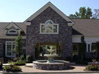 River Ridge Apartments Canton Ga Reviews