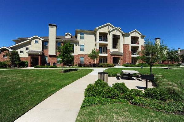 Copper Ridge Apartments Roanoke
