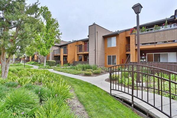 Mission Property Management Riverside Ca