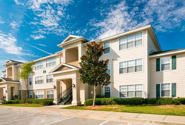 Ashton Creek Apartments Lawrenceville Ga