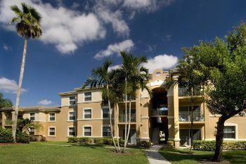 Apartments For Rent In La Via Pembroke Pines