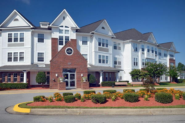 Maples ratings reviews map rents and other la plata - 2 bedroom apartments in maryland ...