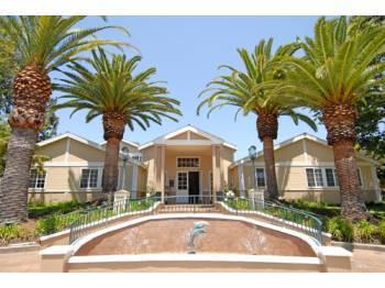 Dana point apartments for rent dana point apartments for 56 sea terrace dana point ca 92629