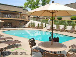 Londontown Apartments Knoxville Tn Reviews