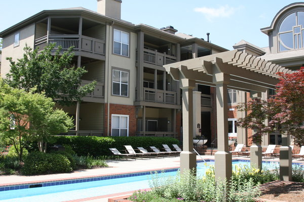Asbury Square Apartments Atlanta Ga