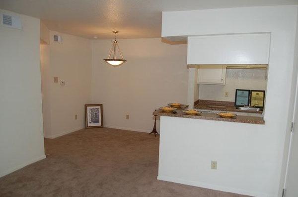 Aspen Place Apartments Tyler Tx
