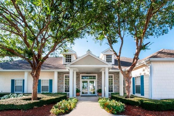 River Park Apartments Orlando Prices