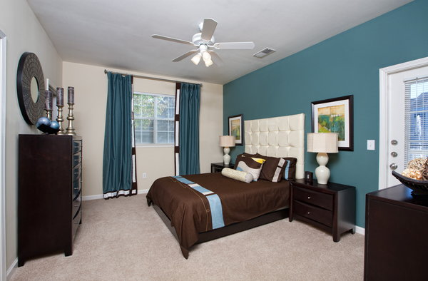 Bexley At Triangle Park Ratings Reviews Map Rents And Other Cary Apartments For Rent From