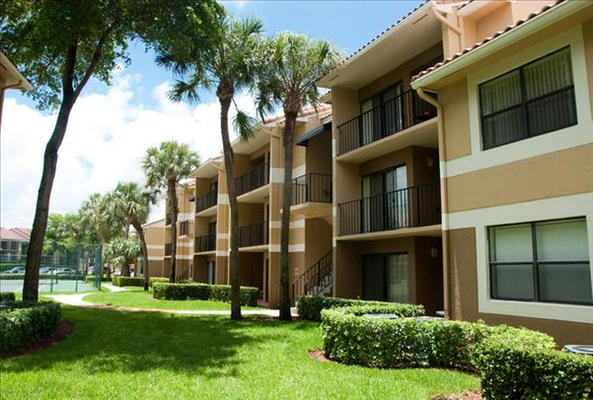 Pepper Cove Apartments Reviews