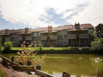 Fishermans Village Apartments Indianapolis Reviews